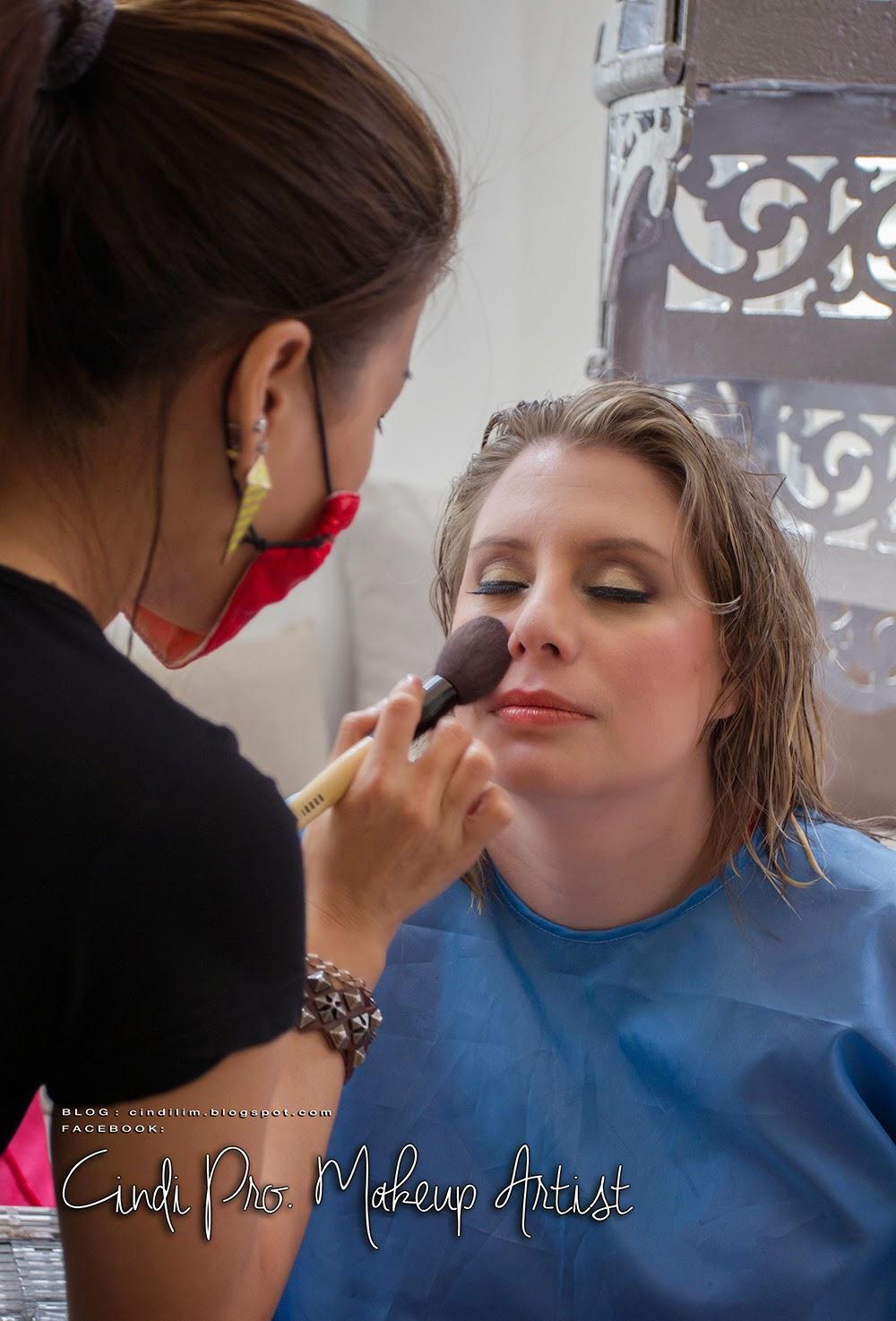Cindi Pro Makeup Artist Commercial Photoshoot Makeup: :: Cindi Pro. Makeup Artist ::: September 2014