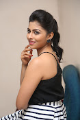 kruthika jayakumar new photos-thumbnail-49