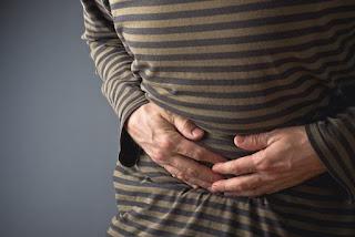 Divertikulitis - Symptoms, causes and treatment