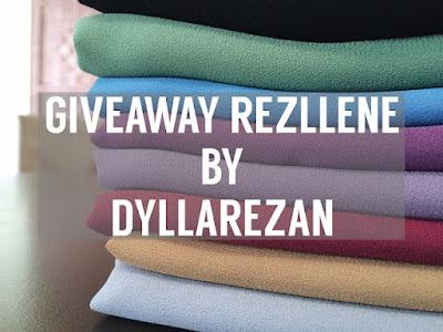 http://dyllarezan.blogspot.com/2016/02/rezllene-giveaway-by-dyllarezan.html