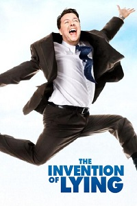 Watch The Invention of Lying Online Free in HD