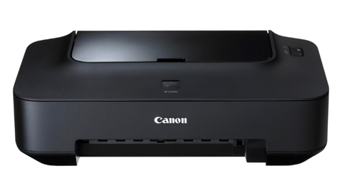 DRIVER SOFTWARE IP2700 DOWNLOAD CANON