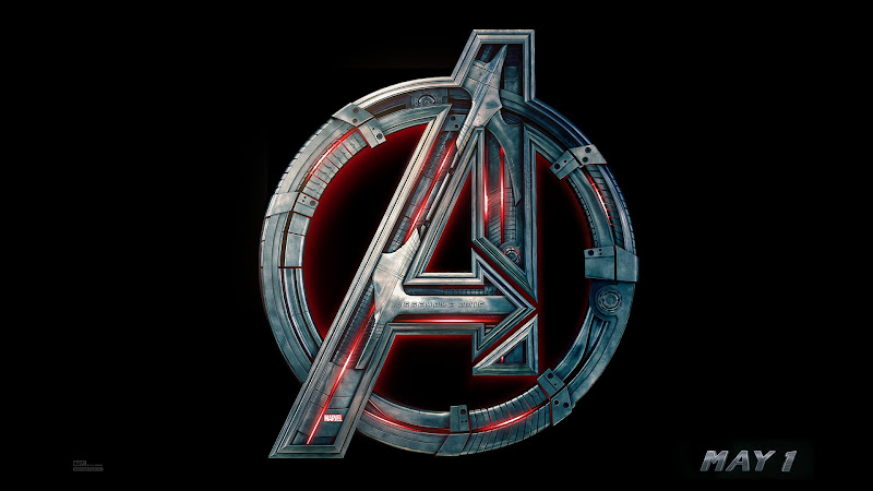 Avengers: Age of Ultron HD