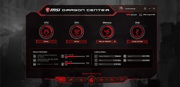 laptop msi, msi gl73, 8RC 230VN, laptop msi gaming, laptop msi core i7