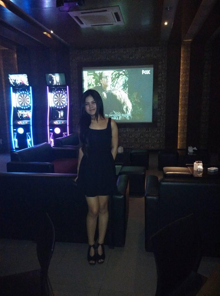 Pandora Spa Bandung  Jakarta100bars Nightlife Reviews
