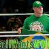 Vamos trazer a WWE de volta ao Brasil? (Agora é pra valer)