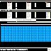 TigriSat 9600 baud Telemetry