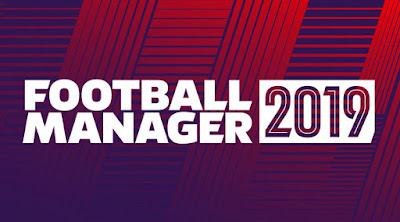 Football-Manager-2019-PC-Game