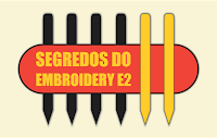 http://www.bordadocenteronline.com/embroidery2.html