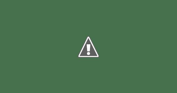 تحميل برنامج gmail messenger للكمبيوتر