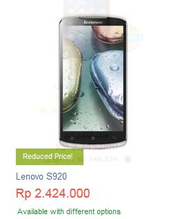 Image Result For Smartphone Termurah
