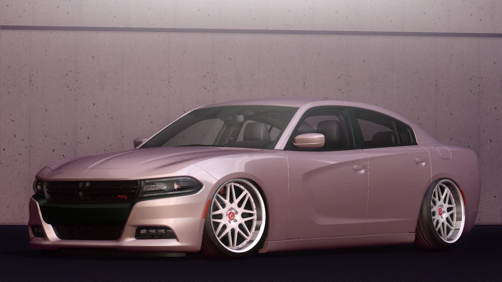 07 Dodge Charger Fuse Diagram Euglena Labeled Virtual Stance Works Srt Hellcat 15 11121990 903582393045522 3916103033567769261 O Jpg