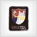 Dòng xe Bristol đã qua sử dụng
