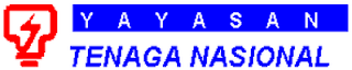 Yayasan Tenaga Nasional Scholarship 2015/2016