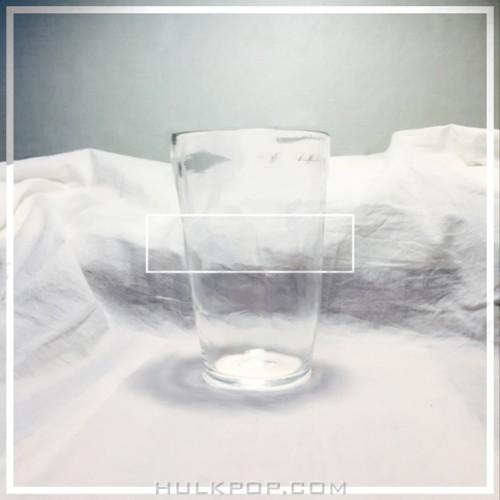 0372 – 새벽 1시 (Empty) – Single