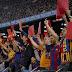 Caso aconteça a independência da Catalunha, Barcelona e Espanyol não jogam mais La Liga