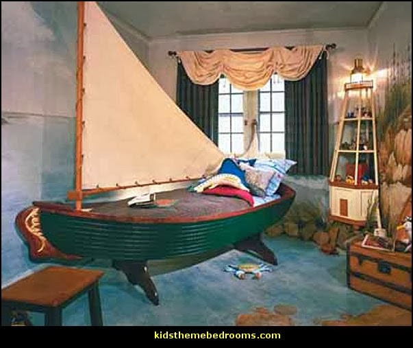 Decorating theme bedrooms - Maries Manor: transportation ...
