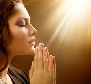 Dios oraciones Biblia