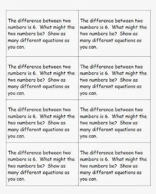 Written college essays - emPOWERmetv math essay advice Get In - Big