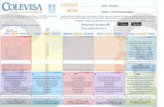 http://www.colevisa.es/images/documentos/menus/almassil/almassil.pdf