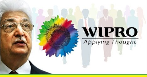 Placement papers of wipro
