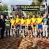 Del Nero y Pirla, triunfadores en la Yecla Ultramarathon y líderes del Open de España