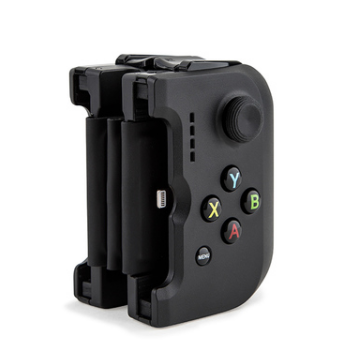 Dji Tello Gamevice Controller