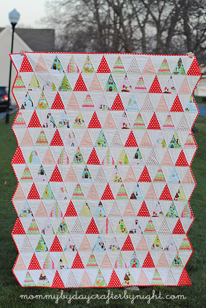triangle quilt Archives - The Sassy Quilter : 60 degree triangle quilt - Adamdwight.com