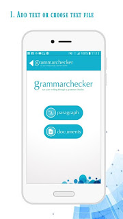 Grammar Checker Premium v24.0 Full APK
