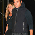 JENNIFER ANISTON AND JUSTIN THEROUX HAVE A NYC DINNER DATE