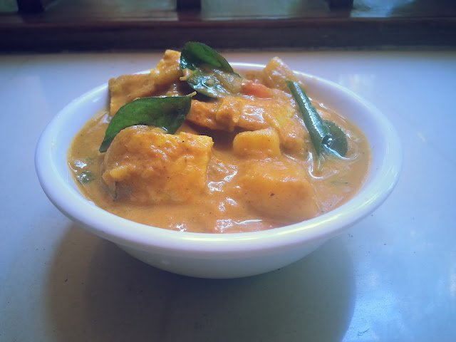 egg masala curry ,egg gravy,