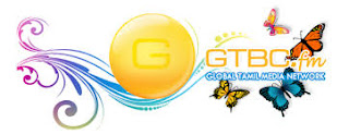 gtbc fm tamil radio
