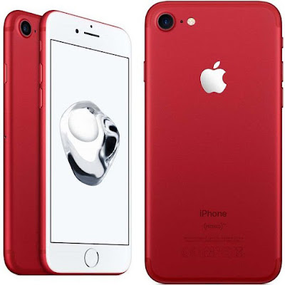 iphone-7-lock-gia-re