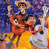 Out This Week: 'Coco', 'Early Man' and More