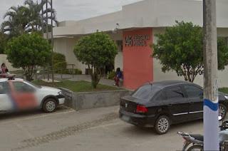 https://vnoticia.com.br/noticia/3677-bandidos-roubam-veiculo-de-casal-na-rj-224-e-abandonam-vitimas-amarradas-na-matinha