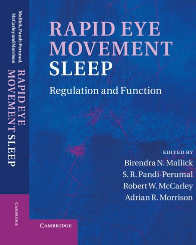 REM Sleep - regulation and Function
