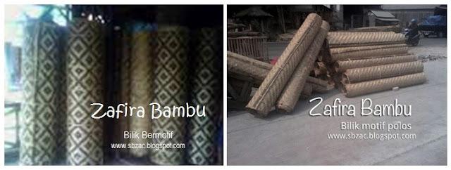 0812 9090 3099.SAUNG BAMBU|SAUNG KELAPA|GAZEBO BAMBU |GAZEBO KELAPA|RUMAH KAYU|FURNITURE BAMBU