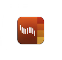 Download 2018 Adobe Shockwave Player