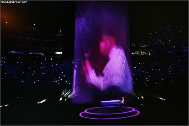 Super Bowl LII: Actuación Musical de Justin Timberlake con Prince
