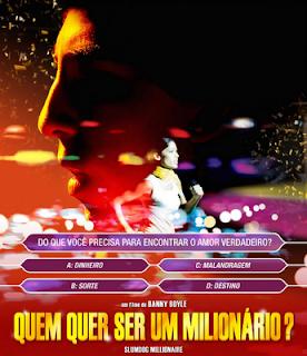 Download Filme Quem Quer Ser Um Milionário – DVDRip AVI Dublado