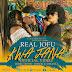 New Video Real Jofu_Kwajana Watch/Download Now