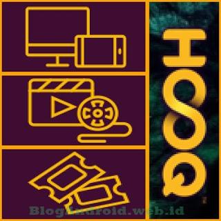 Kuota Hooq dan Viu Telkomsel