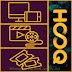 Cara Menggunakan Paket HOOQ & VIU Telkomsel Untuk Akses Ke Semua Situs