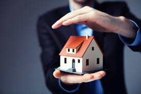How to Find Homeowners Insurance Quotes Online