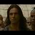 Movie The Last of the Mohicans (1992)