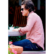 Pack Harry Styles Pink