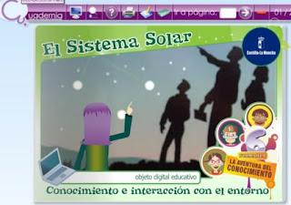 http://repositorio.educa.jccm.es/portal/odes/conocimiento_del_medio/primaria_sistema_solar/index.html