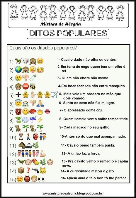 Jogos de folclore brasileiro online dating 2