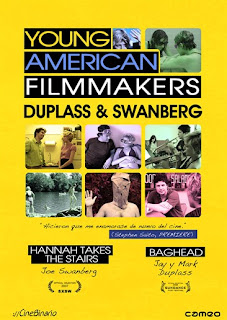 Young american filmmakers