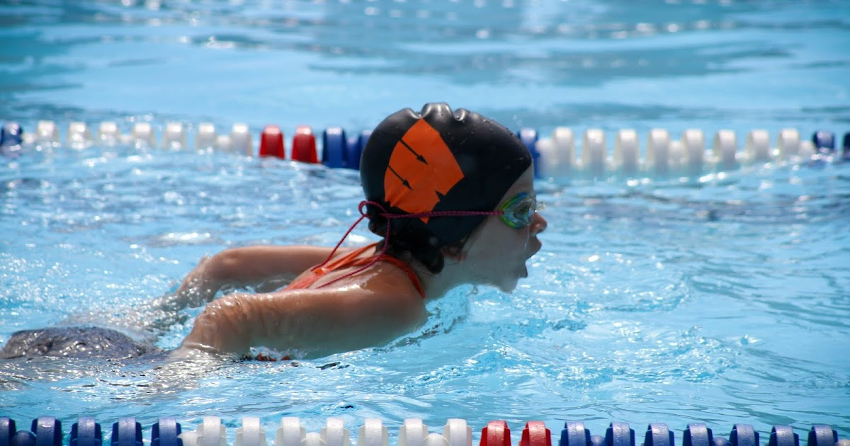 ma swim meet results online